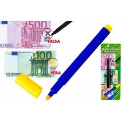 PENNA CONTROLLA EURO