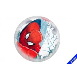 SPIDER-MAN PALLA 51CM