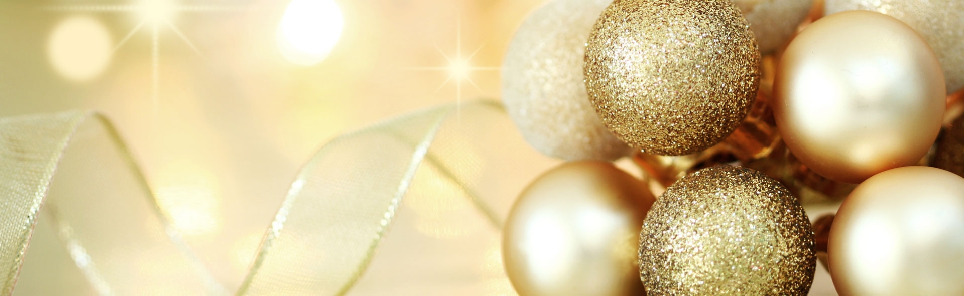 Oro e incenso natalizi